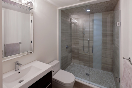 Bathroom Remodeling Colchester CT