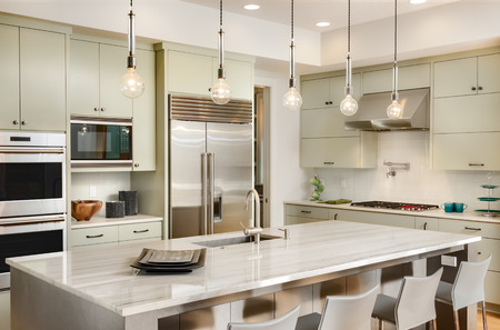 Kitchen Remodeling Service Colchester CT