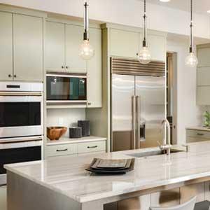 Kitchen Remodel Colchester CT
