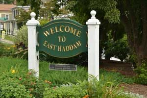 East Haddam plumbers