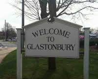 Glastonbury Plumbers