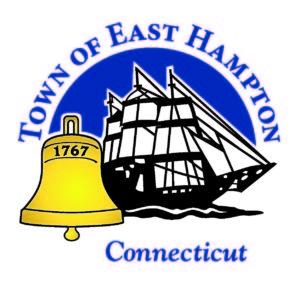 East Hampton Plumbers