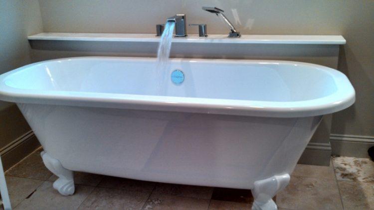 Bath-Tub-Installation-1-750x422