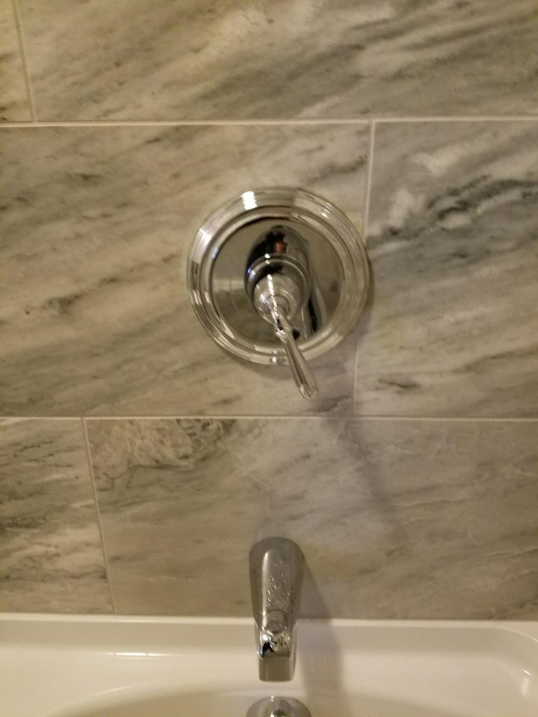 Bathroom-remodel-7-18-1