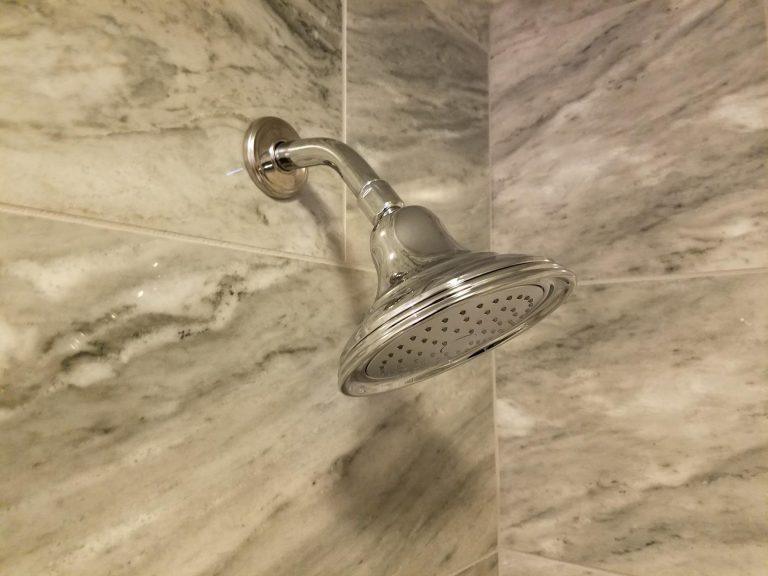 Bathroom-remodel-7-18-2