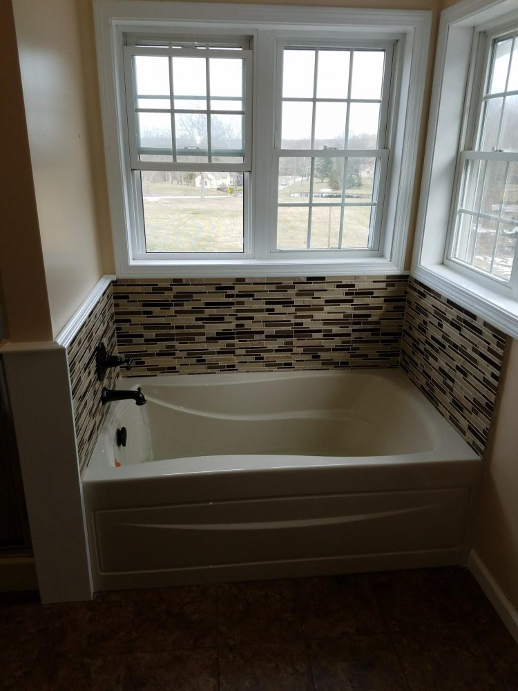 Bathroom-remodel-7-18-6-750x1000