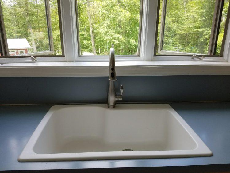 New-deep-kichen-sink-750x563