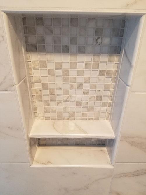 Shower-2 (1)