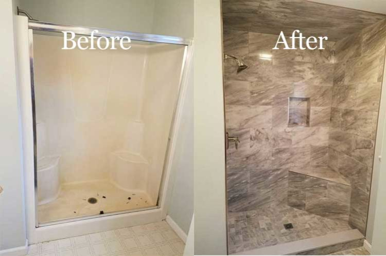 Shower-before-after-750x499