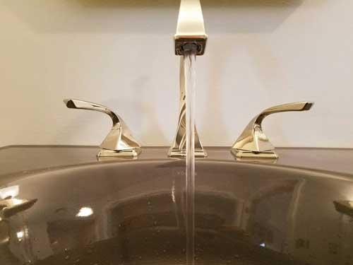 Sink (1)
