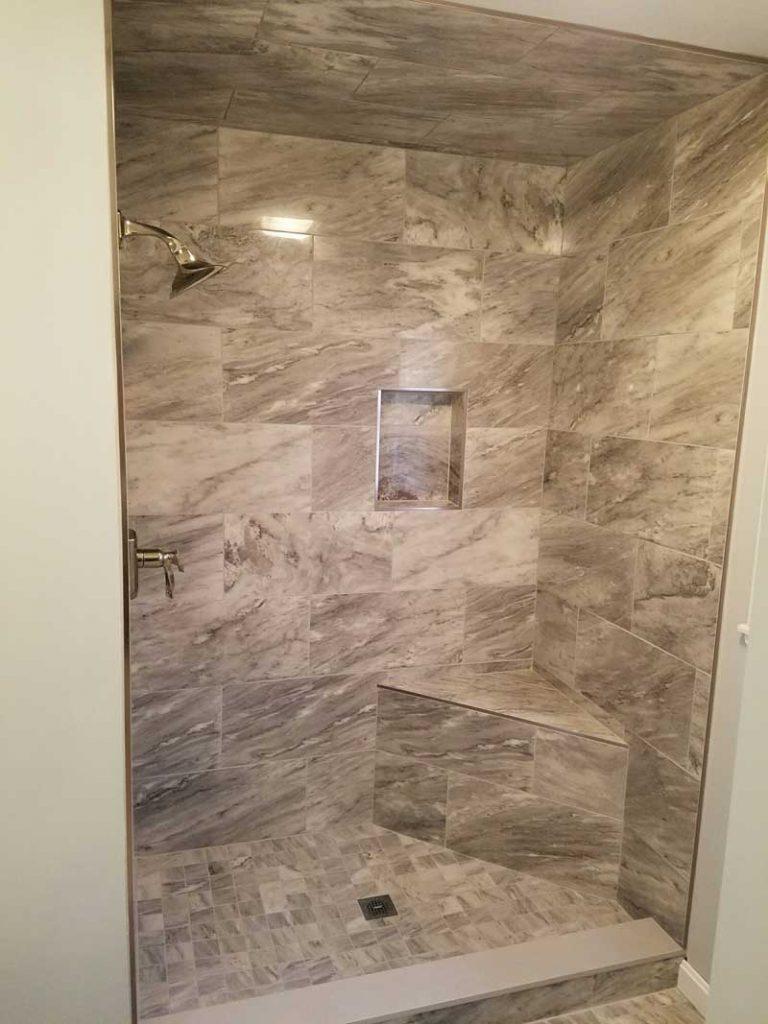 Walk-in-Shower-1